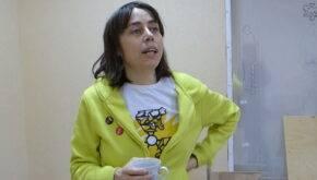ДШК. ЭКСКУРСИЯ