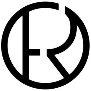 Old-fasioned-logo-png-5-1