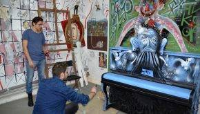 ART&PIANO