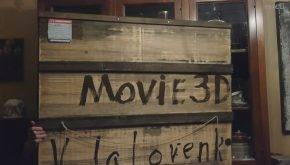 MOVIE 3D