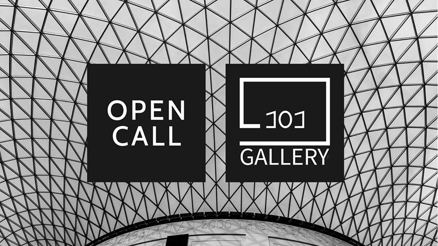 Маніфест Gallery 101