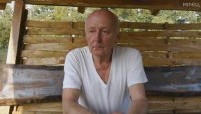 Олександр Шеховцов