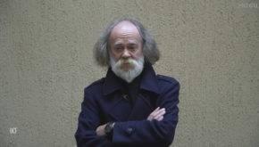 Анатолій Федірко