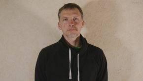 Сергій Поляков