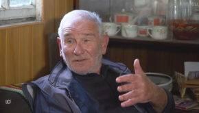 Броніслав Тутельман про свободу, життя в Україні та проблему еміграції художника