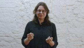 Ірина Александрович