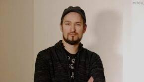 Андрій Сидоренко