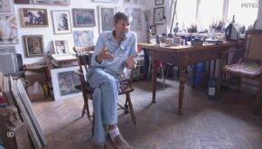 Віктор Маринюк про свободу