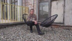 Про локальність арт-ситуації України
