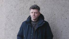 Рустам Мірзоєв