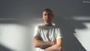Євген Петров
