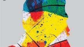 """Open Call для художників """"Sheptytsky Biennale"""" до 15 серпня!"""