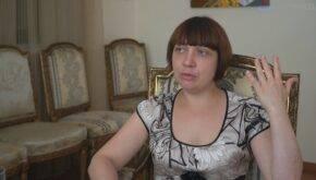 Ольга Сагайдак: колекціонування та закон