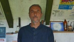 В`ячеслав Гутиря