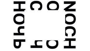 Первый каталог самиздат в Noch