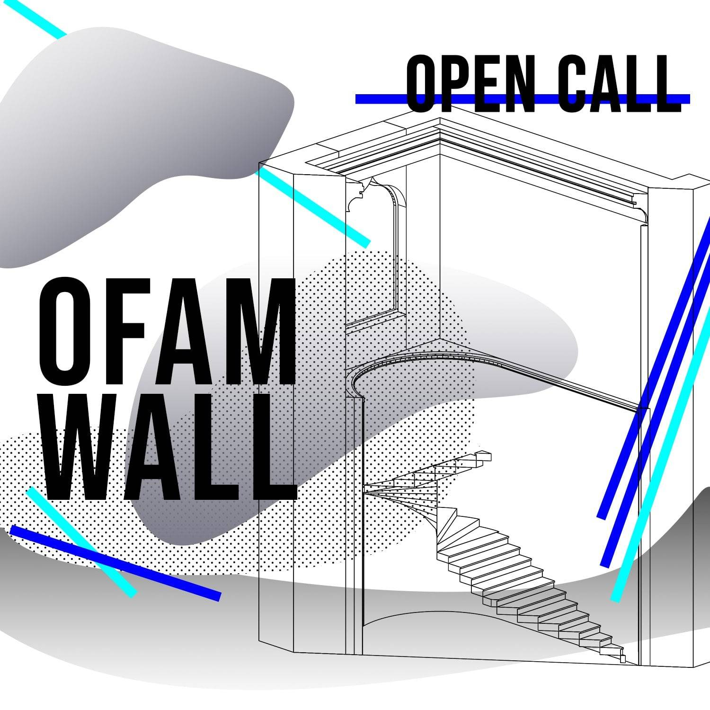 Оpen call серед сучасних художників. Прийом заявок до 30 квітня!