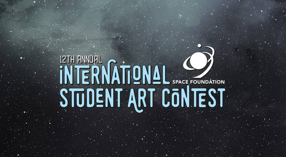 Open call на участь у 12 щорічному міжнародному мистецькому конкурсі для учнів і студентів